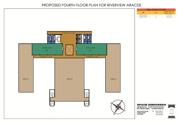 06-fourth-floor-with-areas-copy