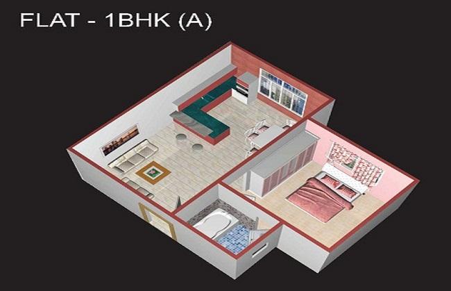 flat_1bhkabigpart1
