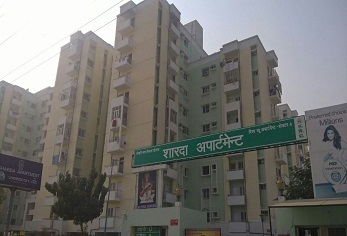 sharda_appartment